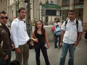 Roma_Emigration